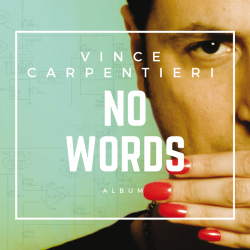 Vince_carpentieri_album_no_words