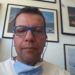 Foto del profilo di Giandomenico Vassallucci